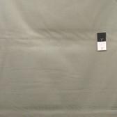 Free Spirit Designer Solids Brass Cotton Fabric By Yard
