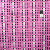 Windham 39708 Think Pink by Rosemary Lavin Desing Cotton Quilting Fabric By Yard