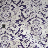 Jennifer Paganelli PWJP098 Caravelle Arcade Bonnie Purple Cotton Fabric By Yard