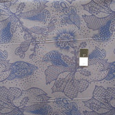 Anna Maria Horner True Colors PWTC031 Filigree Dusk Fabric By Yd