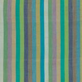 Kaffe Fassett Narrow Stripe Spring Woven Cotton Fabric By The Yard