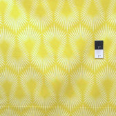 Heather Bailey True Colors PWTC037 Spark Sunshine Cotton Fabric By The Yard