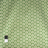 Anna Maria Horner True Colors PWTC003 Sealing Wax Peridot Cotton Fabric By Yd