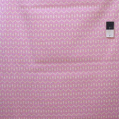 Heather Bailey True Colors PWTC011 New Wave Pink Cotton Fabric By The Yard