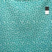 Victoria and Albert PWVA050 Bhandari Chennai Indigo Cotton Fabric By Yard