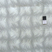 Parson Gray PWPG013 Seven Wonders Wind Silver Fabric By The Yard