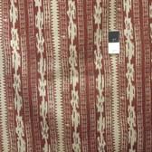 Parson Gray PWPG023 Vagabond Sherpa Terracotta Fabric By The Yard