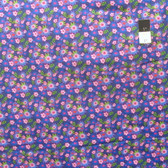 Nel Whatmore PWNW072 Boho Babe Bright Star Malibu Cotton Fabric By Yard