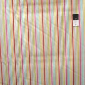 Dena Designs DF103 Kumari Garden Tanaya Pink Cotton Fabric By Yard