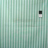 Verna Mosquera PWVM112 Billet Doux Cabana Stripe Daquari Cotton Fabric By Yd