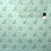 Verna Mosquera PWVM142 Fruta Y Flora Sweet Cherry Mint Cotton Fabric By Yd