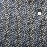 Parson Gray PWPG010 Seven Wonders Aka River Deep Cotton Fabric By The Yard