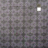 Parson Gray PWPG035 Empire Palace Royal Fabric By The Yard