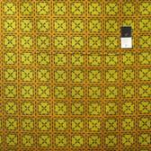 Parson Gray PWPG038 Shaman Hopi Fall Fabric By The Yard