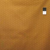 Parson Gray PWPG052 Katagami Boro Stitch Pumpkin Fabric By The Yard