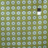 Parson Gray PWPG038 Shaman Hopi Santa Fe Cotton Quilting Fabric By The Yard
