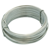 160444 19 gauge Picture Hanger Wire 30' Length