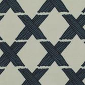 Parson Gray CHPG002 World Tour Dublin Union CANVAS Home Dec Fabric By Yd