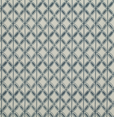 Parson Gray CHPG003 World Tour Cairo Gunmetal CANVAS Home Dec Fabric By Yd