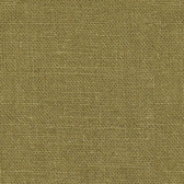 Free Spirit Essentials LILS009 Olive Linen Blend Fabric By Yard