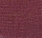 Free Spirit Essentials LILS016 Plum Linen Blend Fabric By Yard