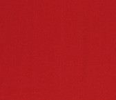 Free Spirit Essentials LILS019 Red Linen Blend Fabric By Yard