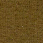 Free Spirit Essentials LILS022 Brown Linen Blend Fabric By Yard