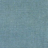 Free Spirit Essentials LILS023 Blue Linen Blend Fabric By Yard