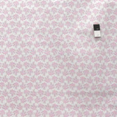 Dena Designs PWDF249 Isabelle Forest Pink Cotton Quilt Fabric By Yard