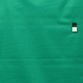 Free Spirit Essentials Designer Solids Botanical Cotton Quilting Fabric By Yard