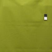 Free Spirit Essentials Designer Solids Cypress Cotton Quilting Fabric By Yard