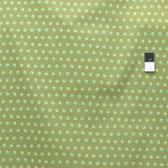 Tula Pink PWTP067 Elizabeth Pearls Of Wisdom Tart Cotton Fabric By The Yard