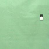 Kaffe Fassett SC95 Shot Cotton Honeydew Quilting & Apparel Fabric By The Yard