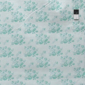 Tanya Whelan PWTW126 Sadie's Dance Card Tonal Jade Cotton Quilting Fabric By Yd