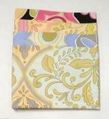 Free Spirit FPPF001 Dena Designs Snow Fabric Fat Quarter Pack of 4