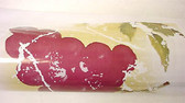 "Fresco Fruit Cellophane Wrap 30"" x 100'"