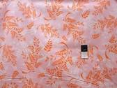 Jenean Morrison PWJM055 Power Pop Girlfriend Strawberry Fabric By Yd