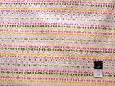 Jenean Morrison PWJM057 Power Pop Pinkerton Strawberry Fabric By Yd