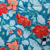 Melissa White PWMW007 Misaki Mallow & Bee Slavic Fabric By Yard