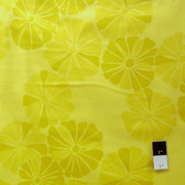 Valori Wells FVW20 Della Flora Sun Flannel Fabric By Yd