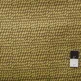 Parson Gray PWPG012 Seven Wonders Rain Moss Cotton Fabric By The Yard