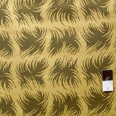 Parson Gray PWPG013 Seven Wonders Wind Moss Cotton Fabric By The Yard