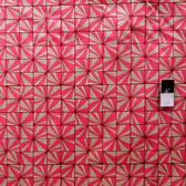 Valori Wells PWVW040 Karavan Quartz Blossom Cotton Fabric By The Yard