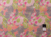Tina Givens PWTG113 Pagoda Lullaby Tutty Celery Fabric By The Yard