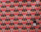Tina Givens PWTG114 Pagoda Lullaby Pagoda Hill Grenadine Fabric By The Yard
