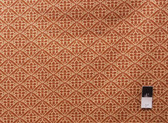 Tina Givens PWTG127 Fortiny Gate Hazelnut Cotton Fabric By The Yard