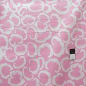 Annette Tatum PWAT082 Tailored Cloud Petal Cotton Fabric By The Yard