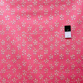 Melissa White PWMW023 Amelie's Attic Meadow Opulent Fabric By Yard