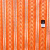 Jenean Morrison PWJM075 In My Room Shade Tree Orange Fabric By Yd