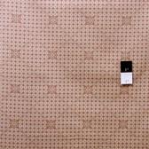 Jenean Morrison PWJM080 In My Room Nook Tan Fabric By Yd